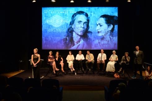 NYC screening 2016.JPG